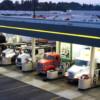 make your semi truck more fuel efficient