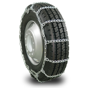 snow chains for sale online