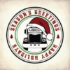 us cargo control holiday gift ideas for trucking and lifting and rigging industry