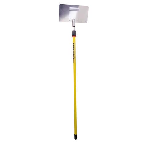 eight foot corner protector handle