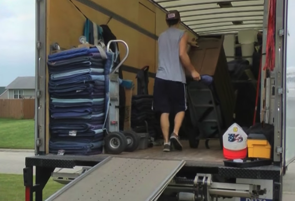3 Accessories Every Enclosed Trailer Hauler Should Have