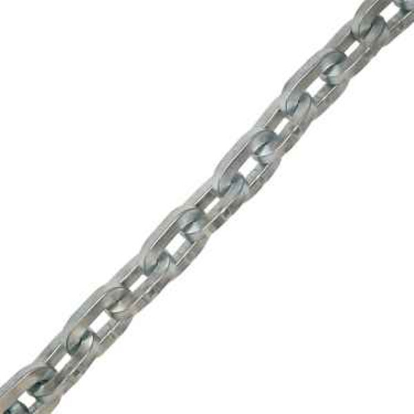 bolt cutter proof security chain