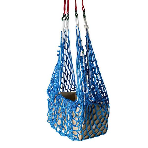 lift net