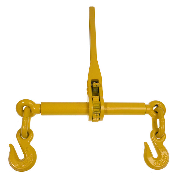 load binder chain