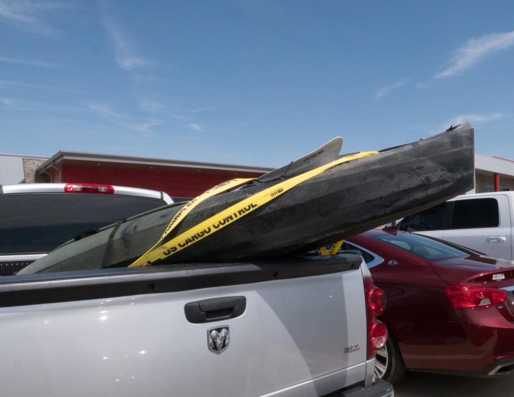 Shop US Cargo Control tie straps