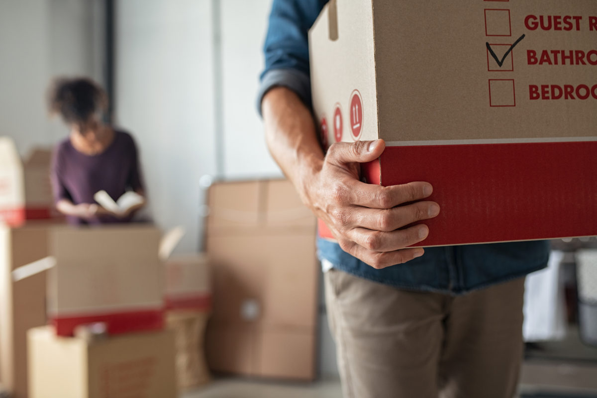 7 Tips to Save You Time and Money for Your Next Move